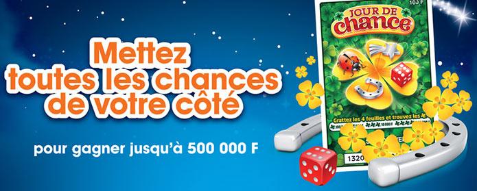 Lanadas casino 50 free spins