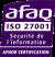 logo-afaq-iso-27001-png